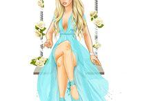 Angie LP