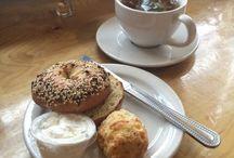 Traveling with Celiac (gluten free travel)