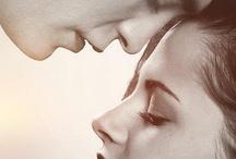 Twilight / I miei sogni in questo mondo da sogno