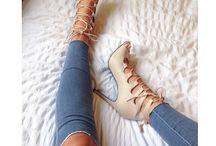 Shoes heels / Heels,shoes,shoe envy,