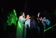 2012-2013 Öğretim Yılı Ortak Sembolik Mezuniyet Töreni