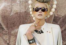 #Hashtag eyewear photography / #Hashtag #eyeglasses #creative #graphic design #sunglass #eyewear #fashion #visual #photography