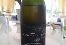 Bubbelini / The official Pinterest of Bubbelini.  A premium Australian sparkling wine made by Purveo Wines using the méthode traditionelle.  Must be 18+   bubbelini.com