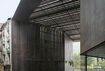 Museu Textilo
