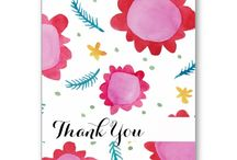 Art: Greeting Cards / art & illustrations on greeting cards