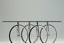 Hot Wheels & Bikes