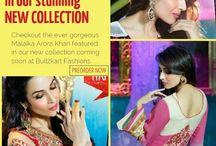 Designer Eastern Couture wear / Stunning Eastern Wear online store based in Johannesburg South Africa