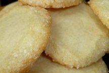 catering cookies