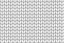 szablon do wzorów