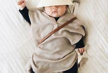 Baby Fotos lustige Ideen