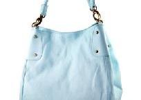 Ladies Fashion Handbags/Purse / by Denise Worsley