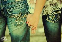 Couples Picture Ideas