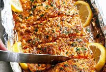 :fish recipes