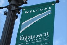 Uptown Greenville Events / Great community events happening year round in Uptown Greenville, NC!