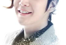 JANG KEUN SUK / Sometimes .. He looks so cute (‾▽‾)♥