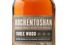 Whisky / Whisky