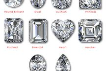 Diamonds / Looking for a loose diamond?  Search our extensive collection of loose diamonds.  Call 216-464-6767 for more information.  We'll help your find the perfect diamond!