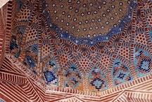 Mesquitas II