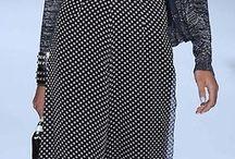 Trend: Pattern: Polka dots