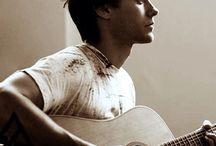 Jared Leto / Jared Leto ❤️