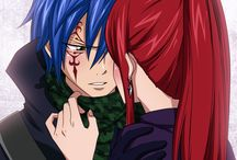 Fairy Tail^^