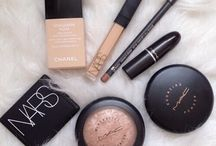 Makeup4ever