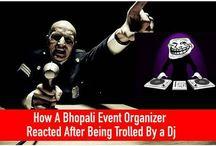 https://instagram.com/p/7C-1yBSH0p/Bhopalife.com
