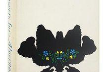 Books / #books #literature #rading #книги #литература  / by Stella Maris