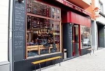 Köln - Shops&mehr