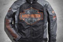 Harley davindson