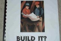 Construction study