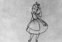 Disney-Figuren