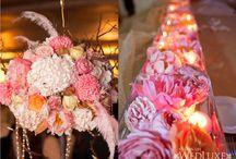 True Love, True Luxury: Magda & Olek style shoot at berkeley church / by Berkeley events Weddings