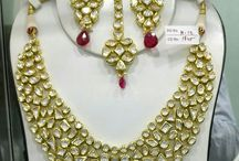Priya art jewelley / wholesale jewellery