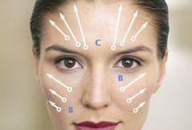 Your Energy Homemade Facelift Produced From Yoga Face Aerobics / Refreshing And Stimulating Facial Skin Utilizing Face Yoga Aerobics