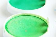 Greensandblues