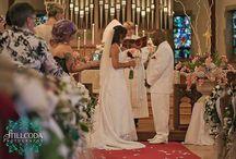 Stillcoda Weddings