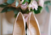 Wedding Photography / Just some ideas for the big day! / by Molly Horstmann