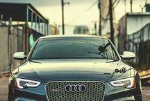 Cars!*