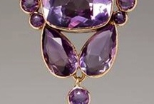 Precious Stones and Jewellery