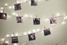 21st Photo boards