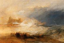 Arte-Turner