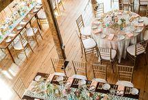 Wedding ideas / by Diana L