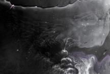 decodrip / neoplasticism & macro photography