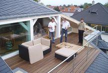 Studio Loft Remodel