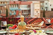 грузич