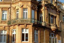 Parislove this city