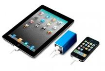 Accessories - gudanggadgetmurah.com / Menjual Berbagai Gadget Dan Aksesories Gadget dengan harga murah dan berkualitas