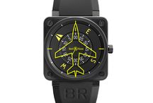 Bell & Ross / Professional aviator and diver instrument sports watches from Bell & Ross are available at www.chronowatchcompany.com