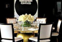 luxus style